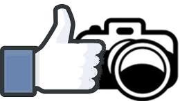 Mas Fotos en nuestro Facebook