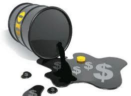 Dolar Petrolero