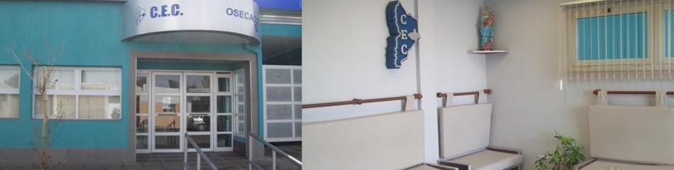 Titulares Centro De Empleados De Comercio De Neuqu N